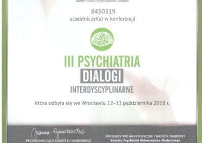 dialogi2018