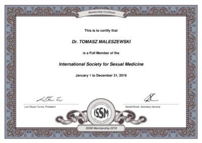 ISSM-Certificate-25630-1