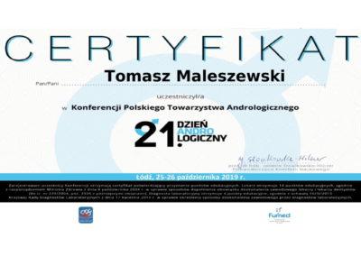 Certyfikat-PTA-20191-1