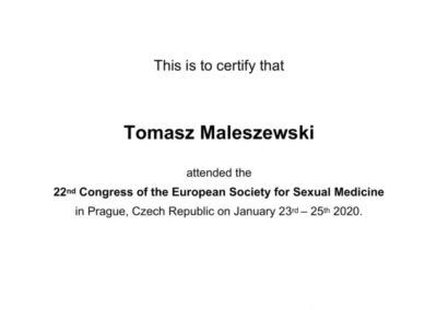 ESSM - Congress Certificate-1